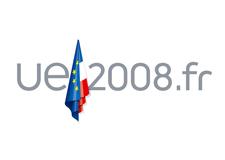 Bandeau_logo